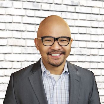 Ramli John - Growth Marketing and Conversion Optimization Expert